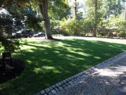 Our Services: Grounds Maintenance for your Residence, Business, and More